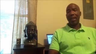 How to Invoke the Energy of the Gods via Deity Altars