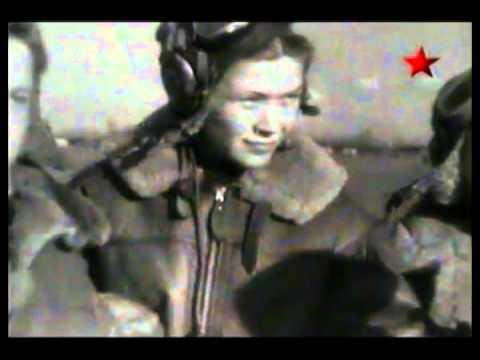 Владимир Высоцкий песня о погибшем летчике