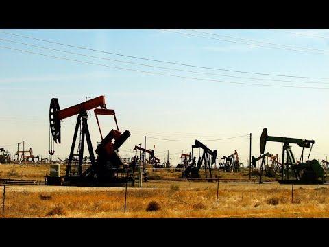 ¿Realmente se está acabando el petróleo? Opina con Datos T2E7