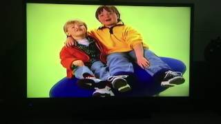 Opening To Charlotte's Web 2: Wilbur's Great Adventure 2003 VHS