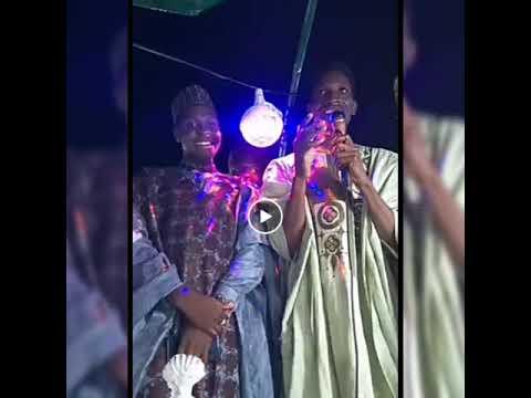 Download Sabuwar wakar RABI'AWA wacce Malam Mukhtari Yusuf Magashi yayi