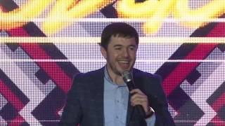Шамиль Ханакаев  Заира