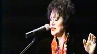 Lolita Torres - Ariel Ramírez - Agua y sol del Paraná