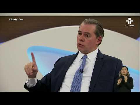Boletim RIT Notícias - Edição de Domingo - (28/06/2020) from YouTube · Duration:  17 minutes 13 seconds