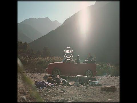M2H - Wake & Bake (Videoclip oficial)