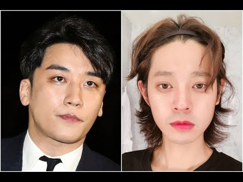 K-pop star quits showbiz amid sex bribery scandal Mp3