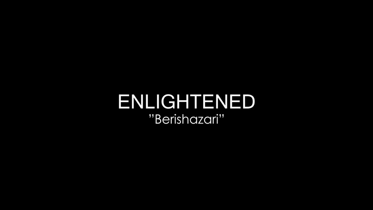 Download Enlightened Music - Berishazari