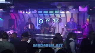 Banda Real - Juliana