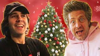 A CHRISTMAS STORY!!