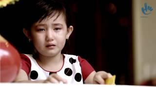 Phim ngắn - Hoàng Minh Education - Bạn có thực sự hiểu con mình ?