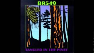 Watch Br549 Tangled In The Pines video