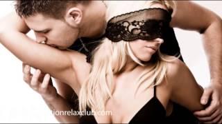 Canciones para Hacer el Amor 2 | Musicas de Amor, Sensual y Sexy
