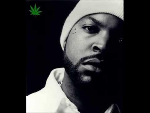 Ice Cube - We Be Clubbin' [Whoa Beat] (FalcaoSombrio REMIX)