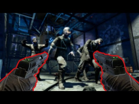 ranking-every-treyarch-zombies-spawn-from-worst-to-best