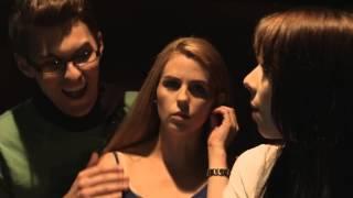 Эксперимент Уиджи 2: Кинотеатр смерти (2015) трейлер