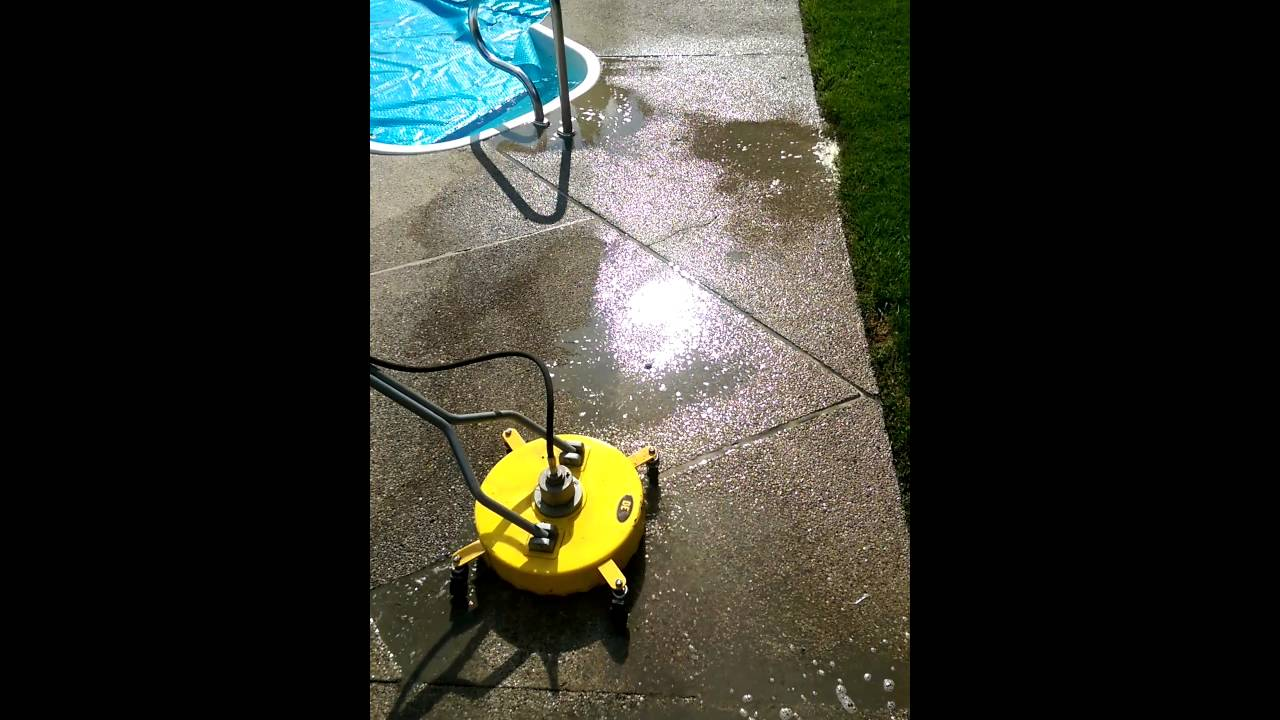 Sealing exposed aggregate pool deck - Pool Deck Power Washing And Sealing Indianapolis White S Painting And Power Washing