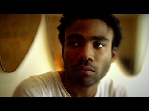 Far Cry 4 and Childish Gambino: The Collaboration