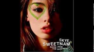This is Me (Skye Sweetnam) - Il diario di Barbie [The Barbie Diaries]