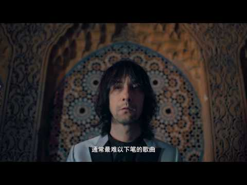 【TheTrend.hk】Gucci The Performers Trailer China