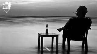 Paul Carrack Ft B.B. King - Bring It On Home To Me