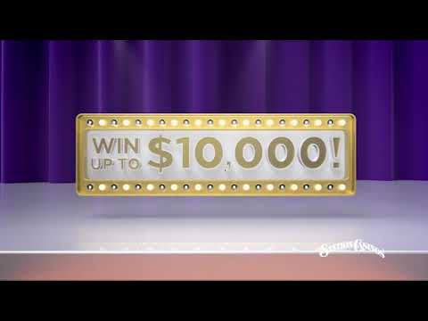 The Price Is Right Plinko Bonus Bucks At Station Casinos