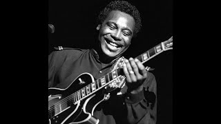 George Benson - Nothing's Gonna Change My Love For You (1 HOURS VERSION)