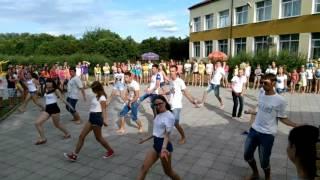 Download Самый классный танец Mp3 and Videos