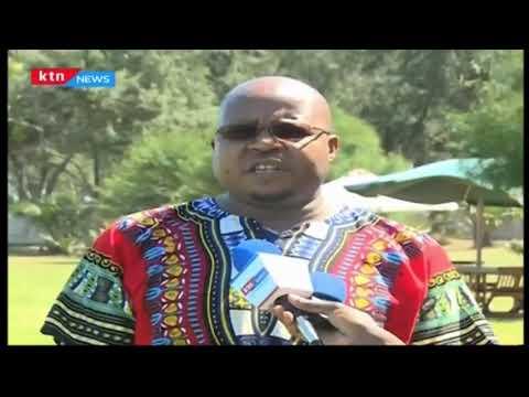 Darubini Ya Siasa: Rais Uhuru Kenyatta aidhinisha sheria ya kuongeza ushuru