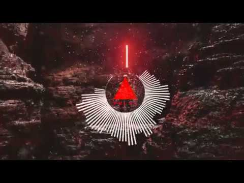 Download Solomun - Somebody's Story (Renex Edit)