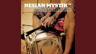 Nesian Style