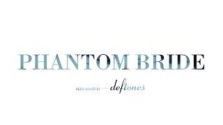 Deftones Phantom Bride Feat Jerry Cantrell Lyrics 1080p