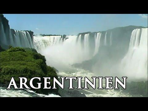 Argentinien: zwischen Anden und dem Rio de la Plata - Reisebericht
