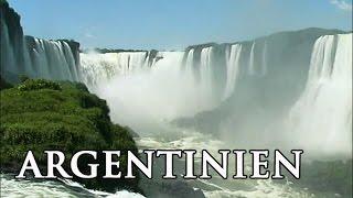 Argentinien Zwischen Anden Und Dem Rio De La Plata Reisebericht