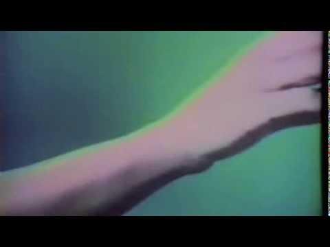 Download Skeleton Hands - Ravage