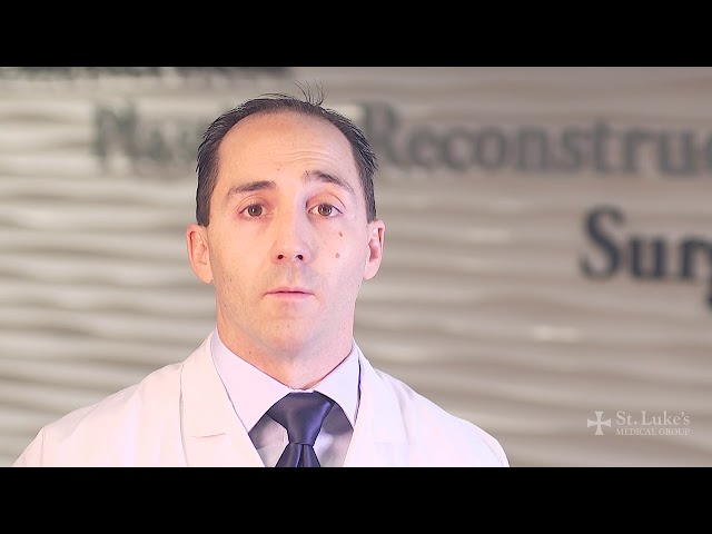 Breast Recontruction Options by Plastic Surgeon