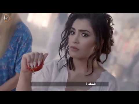 ARABIC SONGS - TOP  BEST ARABIC MUSIC