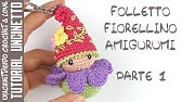 crochet ganesha | Crochet amigurumi, Crochet bunny, Crochet dolls | 94x168
