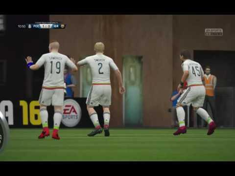 FC Continental
