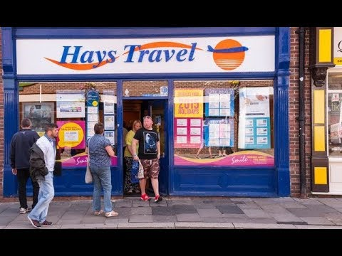 thomas-cook-stores-owner-hays-travel-creates-1,500-jobs-and-apprenticeships