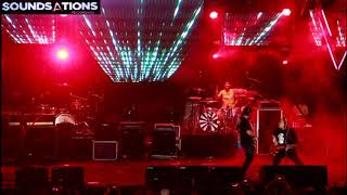 Video Netral - Cinta Gila soundsation pekanbaru Oktober 2017 download MP3, 3GP, MP4, WEBM, AVI, FLV Desember 2017