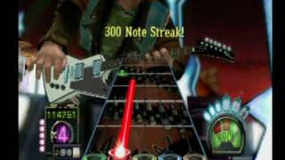 GH Aerosmith - Cheap Trick - Dream Police - Expert - 100%