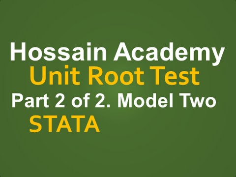 frankeinstien unit test part 2 Graded assignment unit test, part 2: democracy tested complete this teacher- scored portion of the unit test, and submit it to your teacher by the due date for.