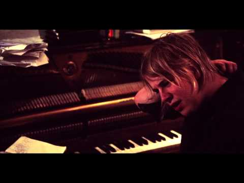 Tom Odell - Long Way Down - Track By Track pt1