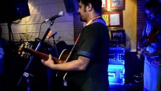 Sajna [LIVE] Raghu Dixit