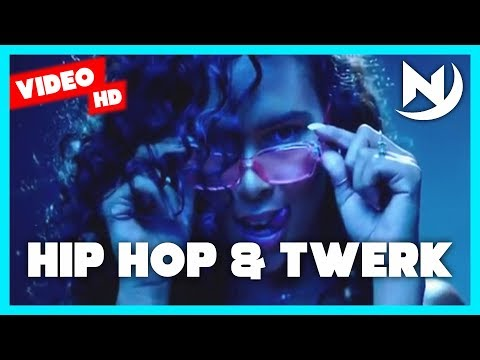 Hip Hop Urban RnB 2017   New Black Twerk / Trap Party Mix   Best of Club Dance Charts Mix #53 from YouTube · Duration:  43 minutes 59 seconds