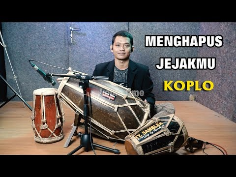 Menghapus Jejakmu versi Koplo Jaipong - BCL & Ariel NOAH (lirik)