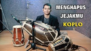 Download lagu Menghapus Jejakmu versi Koplo Jaipong - BCL & Ariel NOAH (lirik)