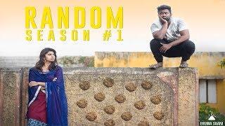 Eruma Saani | Random Season #1