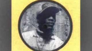 rhythm & sound w/ tikiman - jah rule