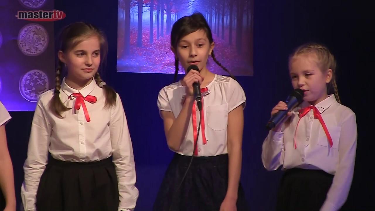 MASTER TV ŁUKÓW – Koncert pamięci Wojciecha Młynarskiego